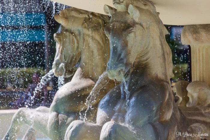 rimini-fontana-dei-quattro-cavalli3