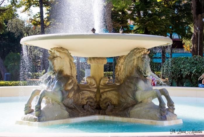 rimini-fontana-dei-quattro-cavalli5