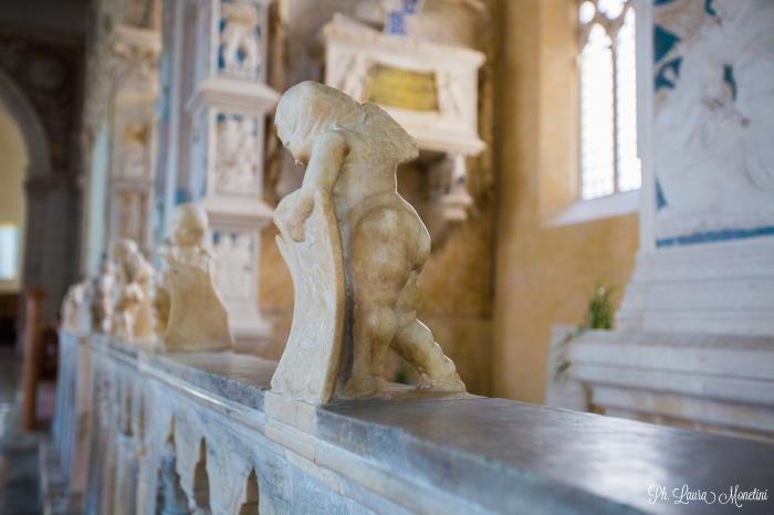 rimini-tempio-malatestiano-angioletto