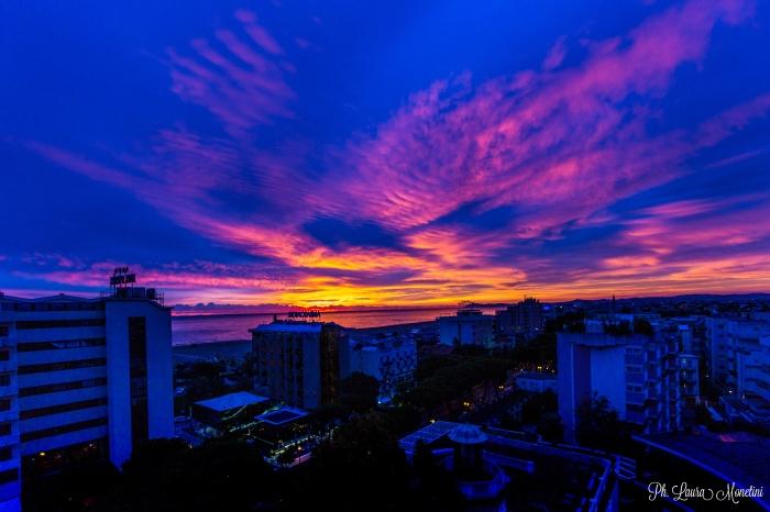 rimini-alba-cielo-meraviglioso