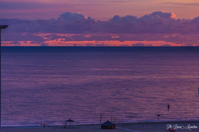 rimini-alba-mare-nuvole