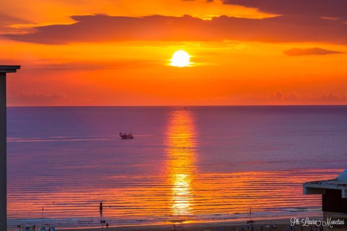 rimini-alba-mare