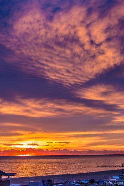 rimini-alba-sul-mare