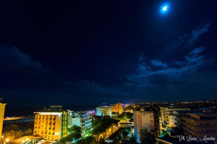 rimini-notte-con-luna