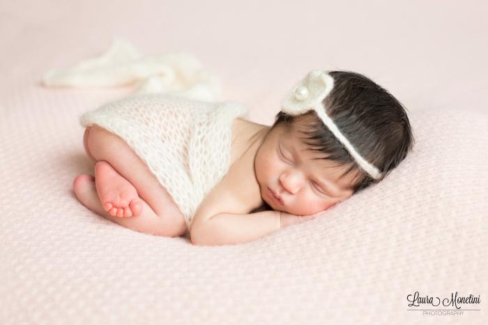 workshop-fotografia-newborn