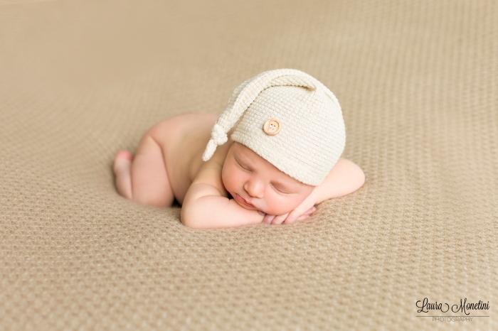 workshop-newborn-goodnight