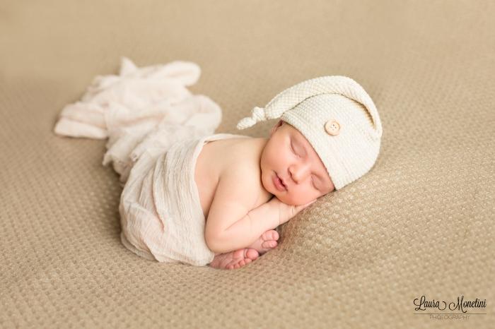 workshop-newborn-nanna