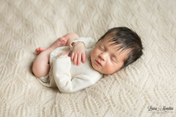 workshop-newborn-photography