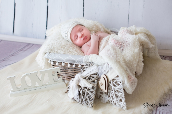 newborn-photography-rimini