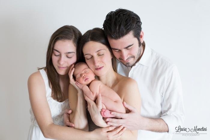 workshop-foto-di-famiglia